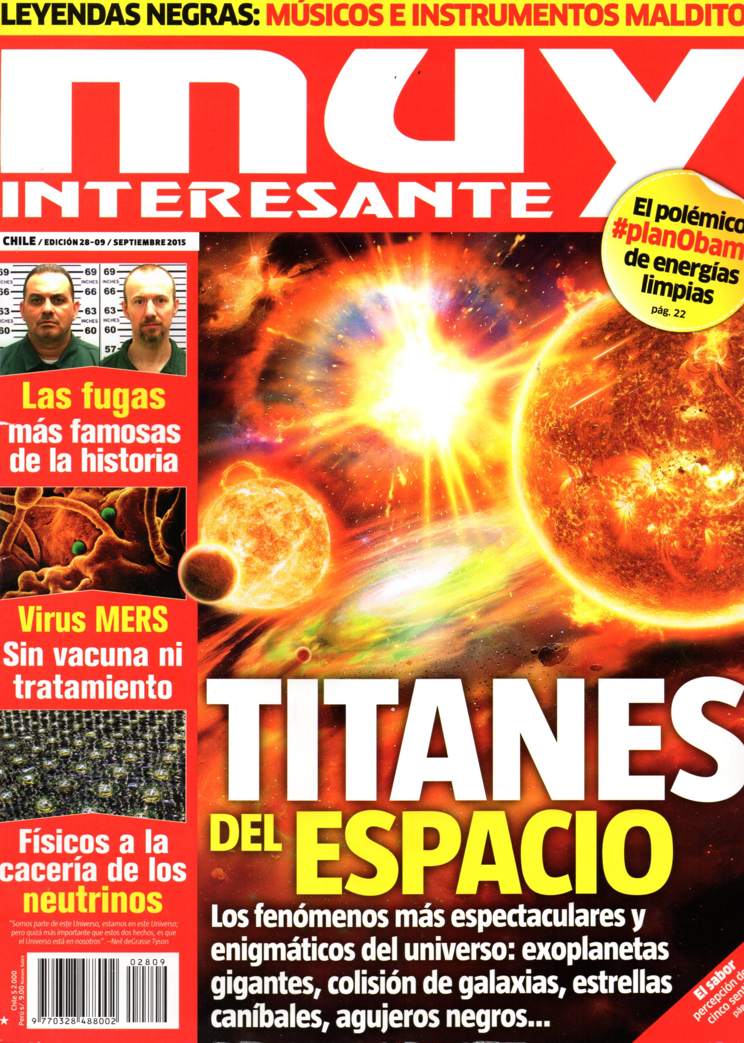 Cat logo virtual colegio ingl s san jos antofagasta - Muy mucho catalogo pdf ...